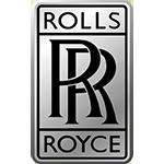 cookingart catering logo cliente rolls royce