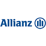 cookingart catering logo cliente allianz assistance