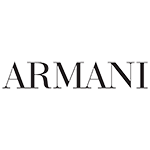 cookingart catering logo cliente armani