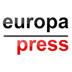 cookingart catering logo cliente europa press