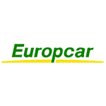 cookingart catering logo cliente europcar