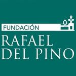cookingart catering logo cliente fundacion rafael pino