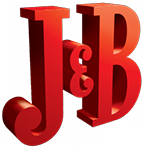 cookingart catering logo cliente j&b