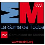 cookingart catering logo cliente comunidad de madrid