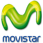 cookingart catering logo cliente movistar