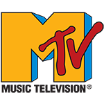 cookingart catering logo cliente mtv television