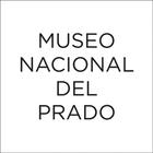 cookingart catering logo cliente museo nacional prado