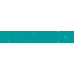 cookingart catering logo cliente siemens
