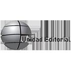 cookingart catering logo cliente unidad editorial